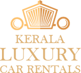 luxury car rentals kerala cochin